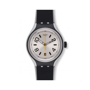 Watch Swatch Helsinky