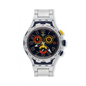 Watch Swatch Darkony