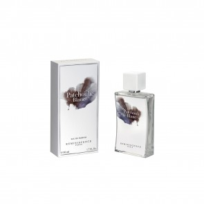 Reminescence Patchouli Blanc
